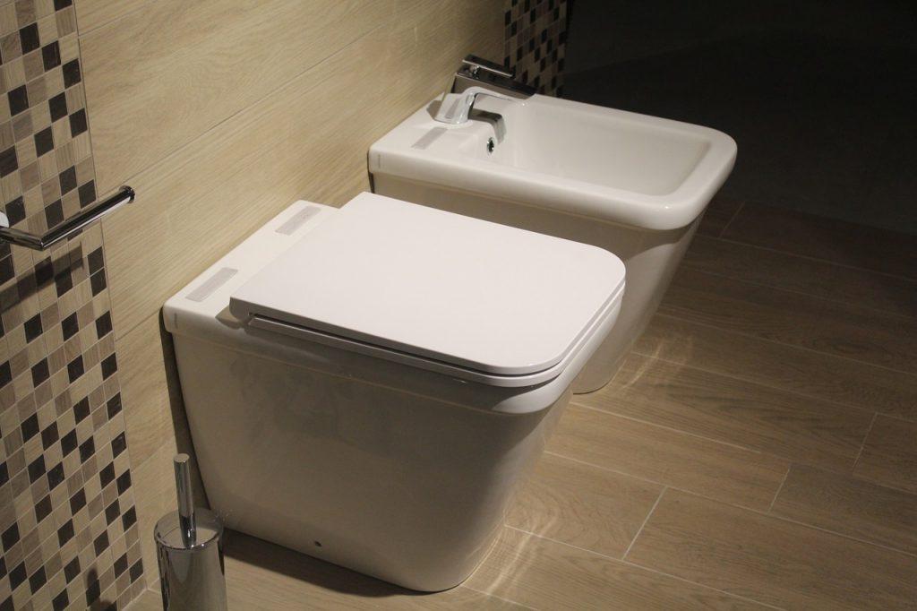 debouchage wc amazing toilette sur var with debouchage wc fabulous dbouchage wc avignon petit. Black Bedroom Furniture Sets. Home Design Ideas
